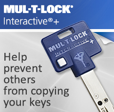 Mul-T-Lock Solutions Archives - J A M  Allsafe & Secure